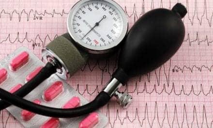 EMA Halts Use of Riociguat for PH Associated Idiopathic Interstitial Pneumonia