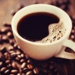 CDC: Coffee Roasteries Can Expose Workers to Diacetyl
