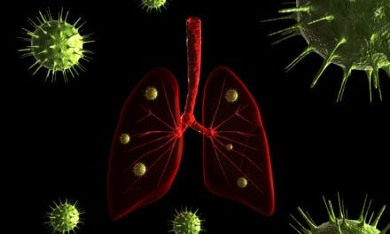 Volatile Molecules from Cystic Fibrosis Patients May Help Identify Bacterial Infections
