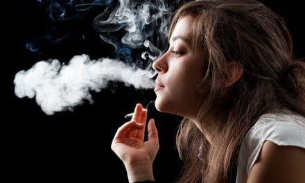 Low Awareness of Chemicals in Cigarette Smoke