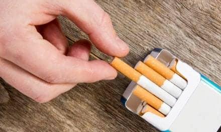 Smoke-free Policies Tied to Lower Blood Pressure