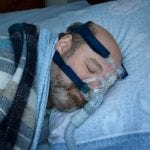 How Sleep Apnea Patients' BMI Changes After CPAP Treatment