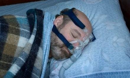 Sleep Apnea Tied to Complications After Angioplasty