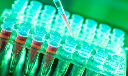 $3M NIH Grant to Research Gene Therapy for ARDS