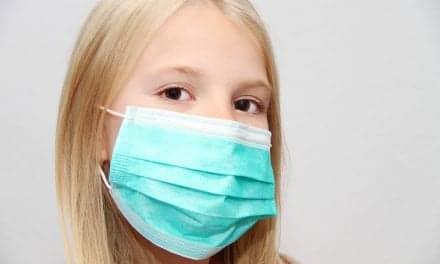 Air Pollution Exposure May Worsen Lupus in Children