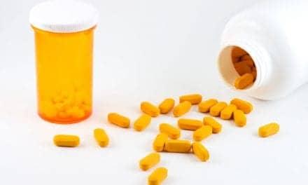 Riociguat Safe, Effective for Treating CTEPH Long-term