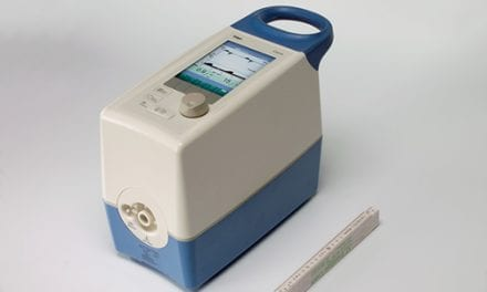 Dräger and ICON Prepared to Support Hospitals with Ventilators During Times of Crisis