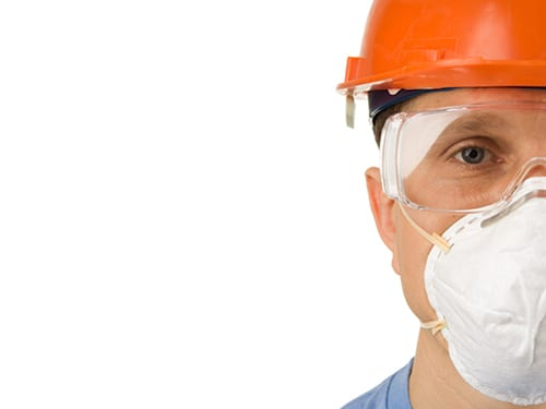 3M Launches Center for Respiratory Protection
