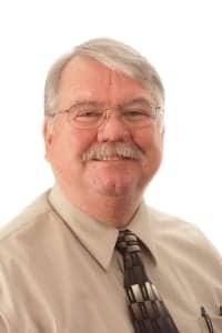 CoARC Issues National Award to NKU Professor