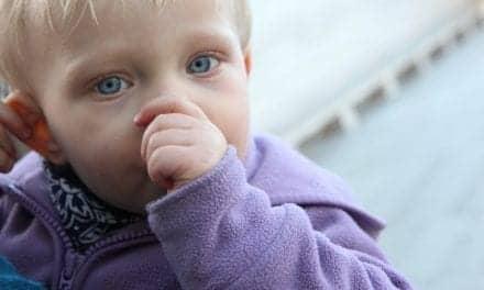 Economic Status Tied to Blood Vessel Health in Kids