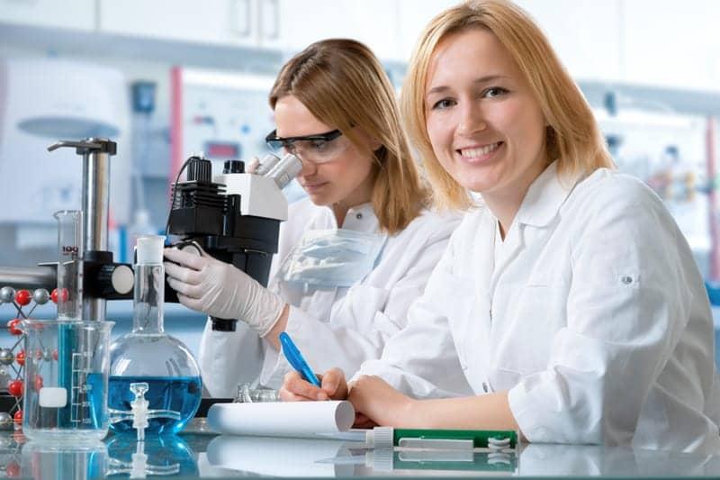 Cystic Fibrosis Drug Gets FDA Fast Track Designation