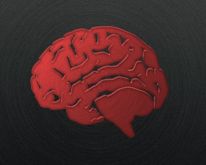 Computerized Cognitive Rehab for Post-ICU Care