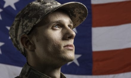Tobacco Use Common in US Veterans