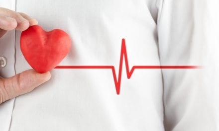 Higher Risk of CVD Persists after Hospital Stay for Severe Infection