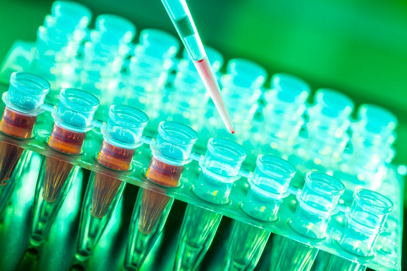 New Lung-targeted Gene Therapy May Improve AATD Treatment