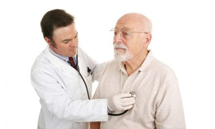 Novel Approach in Primary Care May Help ID COPD Patients