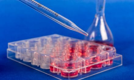 Intestinal Stem Cells Could be a CF Biomarker