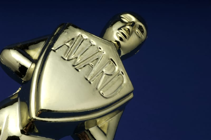 Nominations Open for Respiratory Therapist National Award