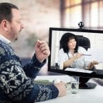 CF Patients Could be Monitored through Phone, Video Messaging