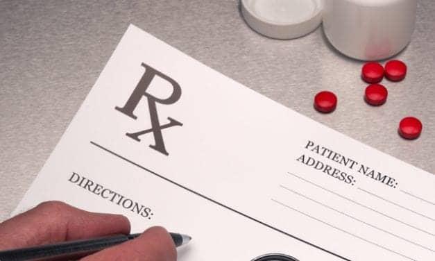 Narrow-spectrum Antibiotics Better for Pediatric Respiratory Infections