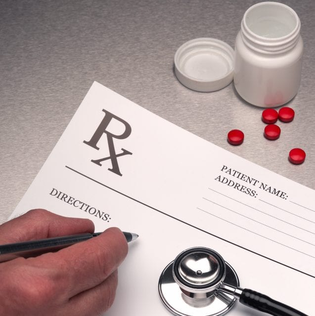 Reducing Antibiotic Prescriptions for RTIs Does Not Increase Bacterial Complications