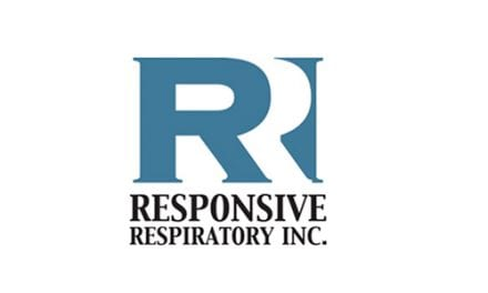 Responsive Respiratory Launches MRI-compatible Oxygen Products