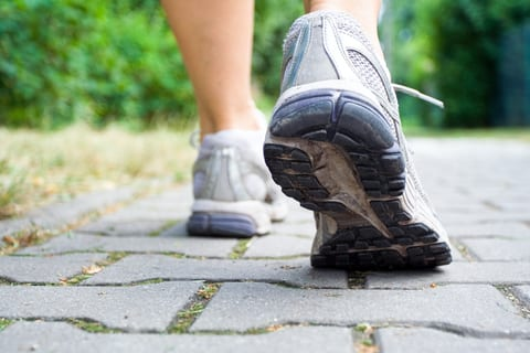 Sept 9: PFF to Host Pulmonary Fibrosis Walk in Chicago