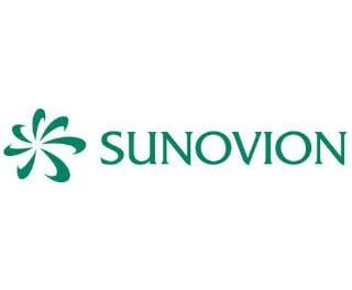 Sunovion Submits NDA for COPD Treatment