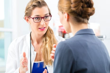 Motivational Health Coaching Reduces COPD Readmissions