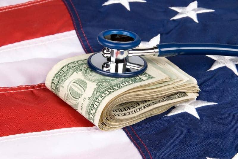 Undiagnosed Sleep Apnea Costs US $149B a Year