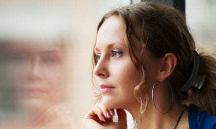 Depression in Young Adults with CF Affects Treatment Adherence