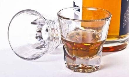 Marijuana May Boost Risky Effects of Drinking Alcohol