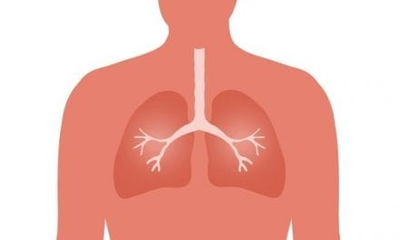 Nasal Cells Could Predict Response to CFTR-targeted Therapies
