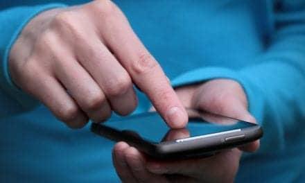 App Speeds Paramedics to Cardiac Arrest Victims