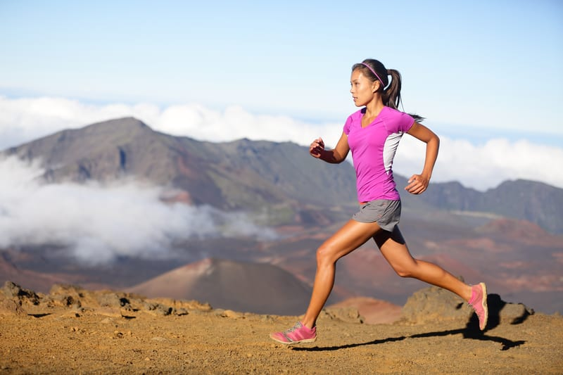 Exercise Training Improves Left Ventricular Function in Type I Diabetes