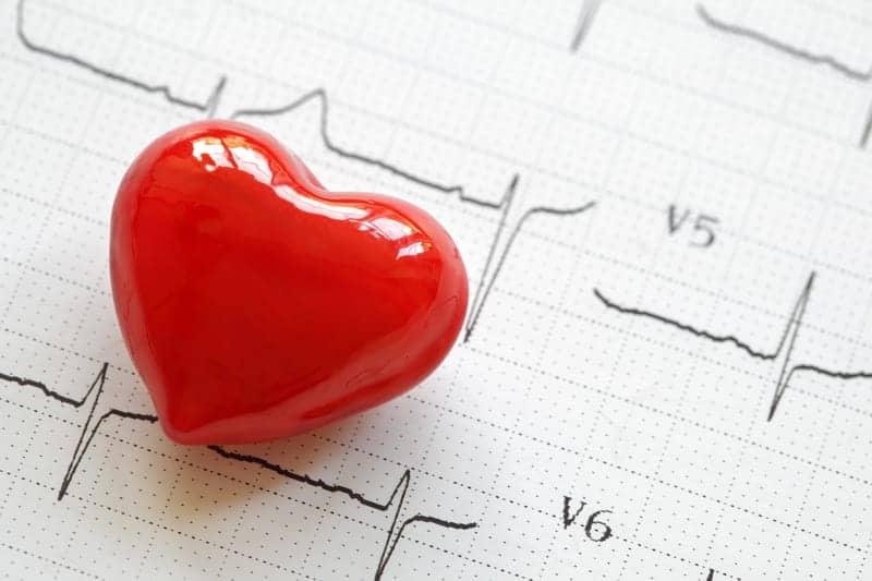 Cardiac Surgery Disparities for Children in Low-income Neighborhoods