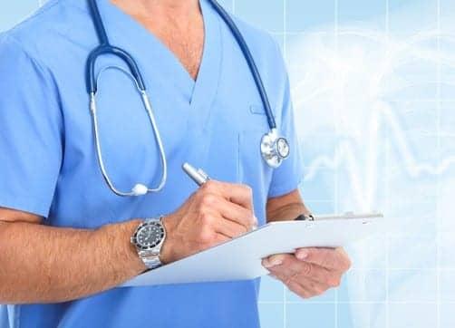 Considerable Healthcare Burden for Undiagnosed COPD