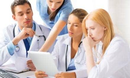 Seven Factors Critical to Pneumonia Prediction