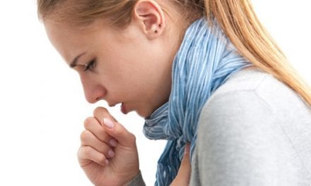 Pulmonary Problems Can Plague Childhood Cancer Survivors Through Adult Life
