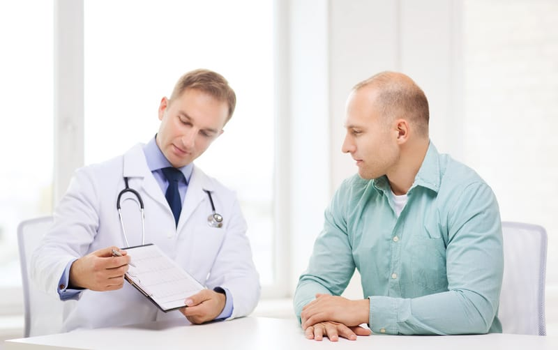 Joint Commission Program Pushes for Patient Education