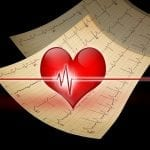 Sudden Cardiac Death in Young People
