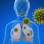 Kinnear Pharmaceuticals Receives Up To $3 Million to Study New Cystic Fibrosis Treatment