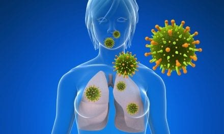 Study Suggests MRSA Infection in Cystic Fibrosis Patients Can Be Tamed