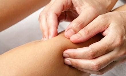 Pneumonia: Osteopathic Manipulative Treatment Reduces Hospital Stay, Mortality