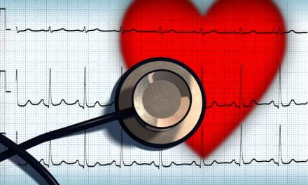 Resistant Hypertension, Sleep Apnea Elevate Risk for Ischemic Events, HF