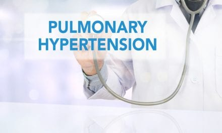 New Understanding of Pulmonary Hypertension Leads to Promising Drug Targets