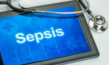 Study: Severe Sepsis Predicted by Common Protein