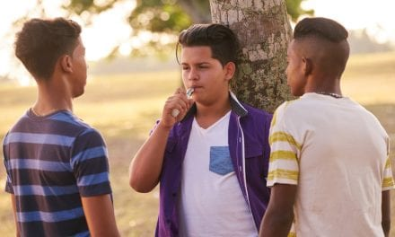 New Research on the Prevalence of Juul Use in Teens
