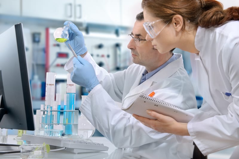 CF Therapy Candidate AB569 to Begin Clinical Trial