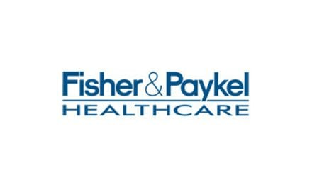Fisher & Paykel Healthcare wins AARC Zenith Award